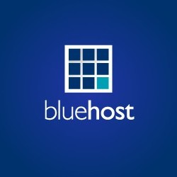 $3.49/mo with free Domain BlueHost Coupon Code for 2017