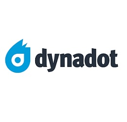 $6.99/year Dynadot Pormo Codes for Aug 2018