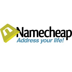 $6.98/year .COM Namecheap Transfer Coupon